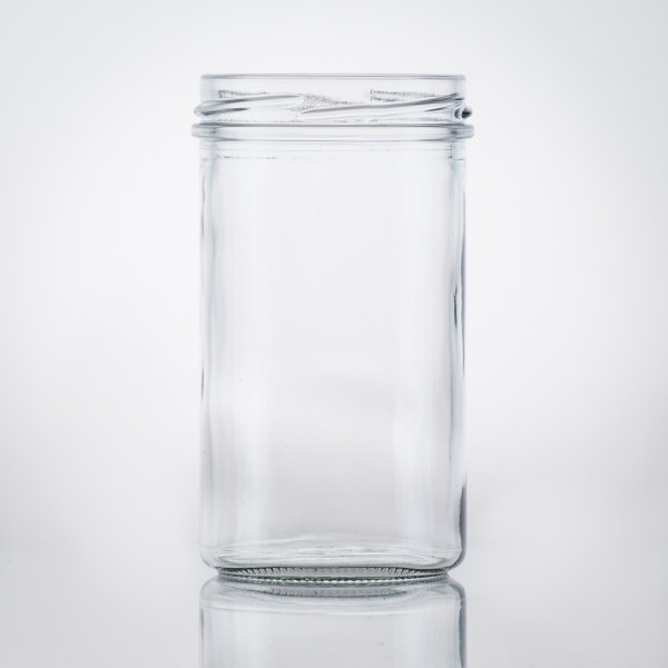 Sturzglas 1053 ml TO 100