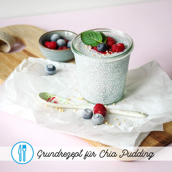 190322-Grundrezept-Chia-Pudding